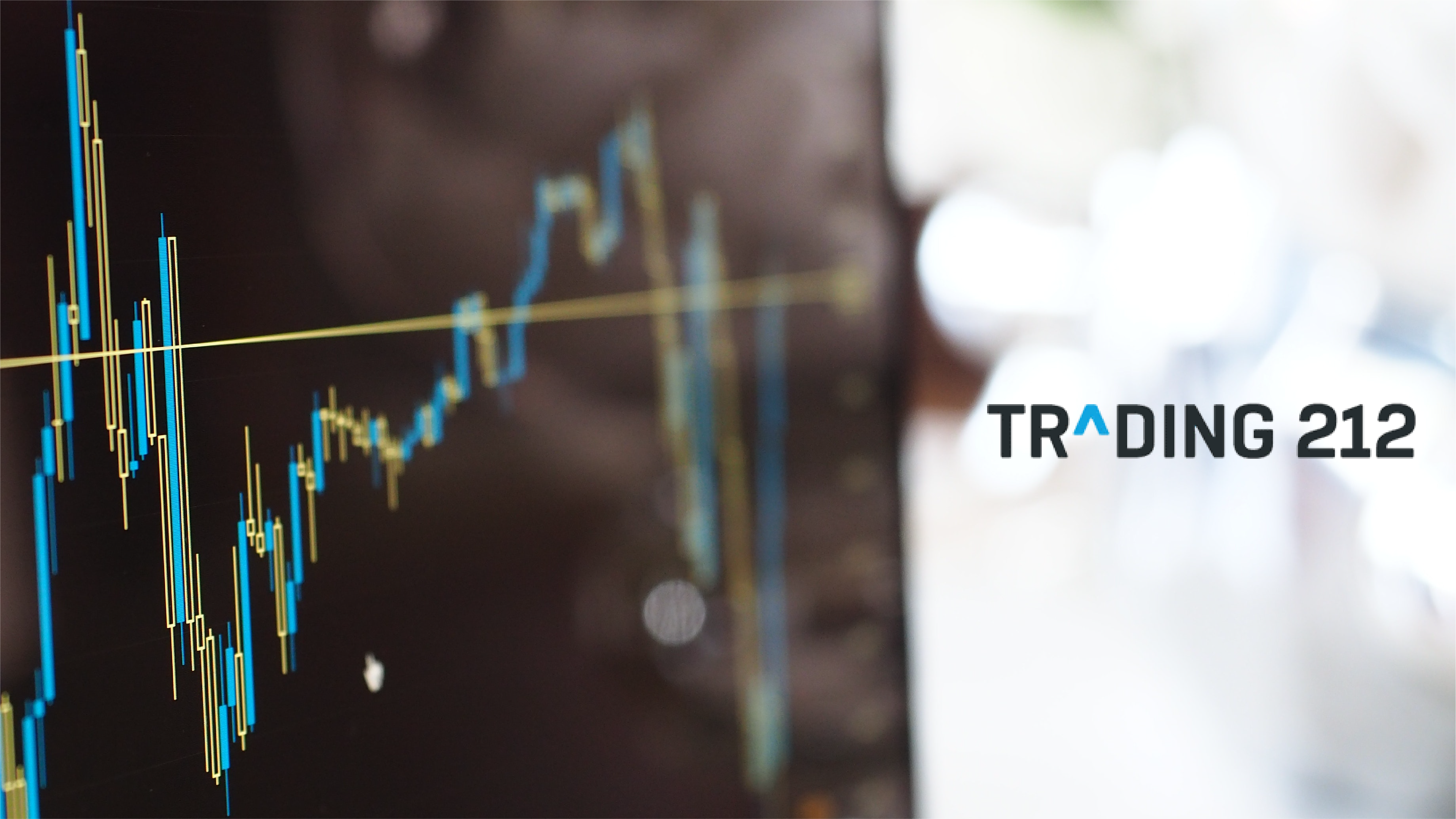 Case study visuals for publication_Trading212__cover photo